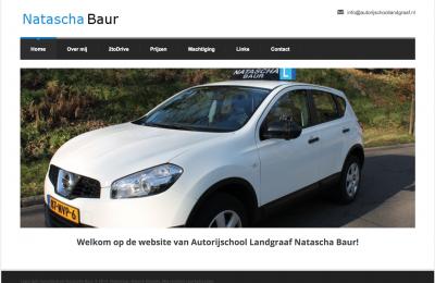 NataschaBaur.nl